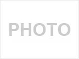 Фото  1 Шестигранник калиброванный ГОСТ 8560-78, h11, нагартованный. 953343